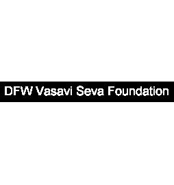 DFW Vasavi Seva Foundation