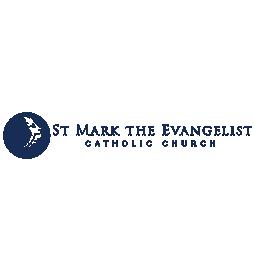 St Mark the Evangelist Catholic Church